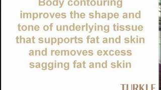 Body Contouring after Large Volume Weight Loss Indianapolis, Indiana | Dr Janet Turkle