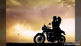 Simplesmente acontece ,o amor é assim simples.