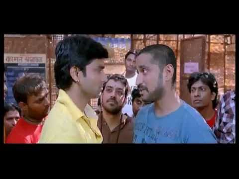 Morya Marathi Movie Theatrical Trailer - By Cinemuhurta.com