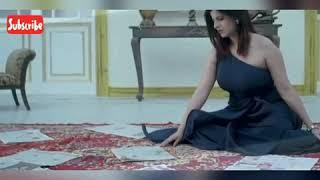 Naina ringtone video