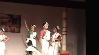 Chetti Mandaram