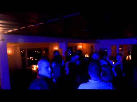 Harwich Port Seafarer Wedding DJ - DJ MaShane - Massachusetts Wedding DJ
