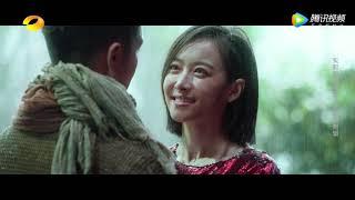 【幻乐之城】宋茜《21》'21' Victoria Song in Hunan TV Phantacity