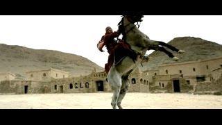 Download Video سریال تلویزیونی حضرت عمر قسمت 27 MP3 3GP MP4