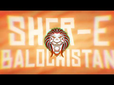 Sher-E-Balochistan SomeWhatsuper Best Base Booster