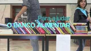 Young VolunTeam Escola Secundária D  Filipa de Lencastre (Lisboa)