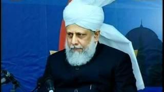 Urdu Nazm - Hay Shukkar Rabay Aza Wa Jal ہے شکر ربِّ عزّوجل خارج ازبیاں