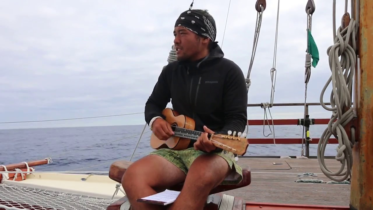 the-hikianalia-song-performed-by-kalani-asano-hokulea-worldwide-voyage