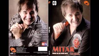 Mitar Miric - Doberman - (Audio 2011) HD