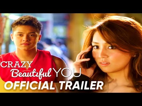 shes dating the gangster full movie tagalog horror