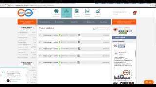 Как правильно взять кредит гарант webtransfer