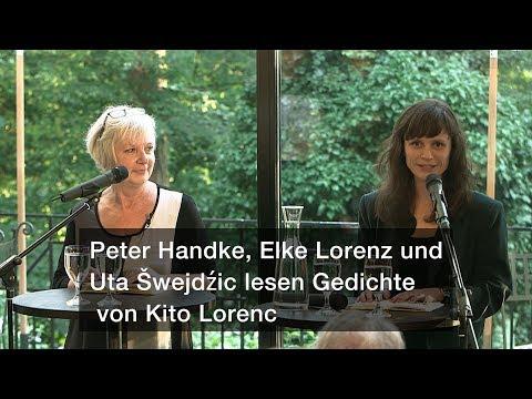 Walhalla - Ruhmes- und Ehrenhalle an der Donau from YouTube · Duration:  12 minutes 49 seconds