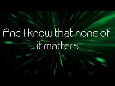 MitiS - Born (Vocal Mix) feat. Collin Mclouglin [HD Lyrics + Description]