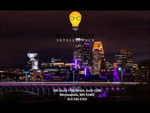 Staffing Agencies Minneapolis