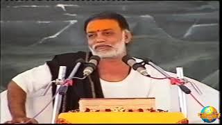 Day 2 - Manas Bhagati Sutra (Part 1)   Ram Katha 552 - Mumbai   06/02/2000   Morari Bapu