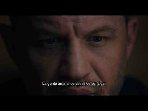 Venom: Carnage Liberado | Tráiler Oficial | Cinemex