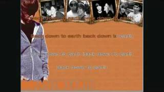 Justin Bieber - Down To Earth Karaoke (Instrumental)