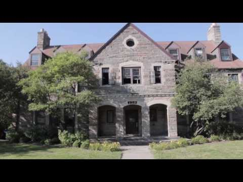 Rush Delta Sigma Phi - Michigan State University