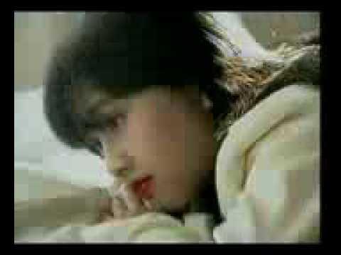 Ebiet G Ade - Episode Cinta Yang Hilang (Karaoke + VC)