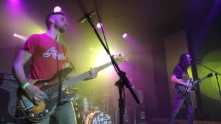 The Whigs - Cleaning Out the Cobwebs [Official Video] YouTube Videos