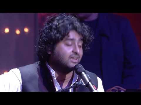 arjit-singh-livebannu-re-bannu-best-ever
