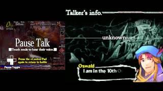 KitN LP Video 22: Scene 18