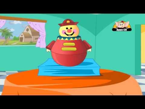 Download Videos - Download Nursery Rhyme Videos