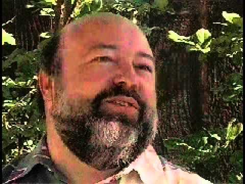 Al Lowe (around 1994)