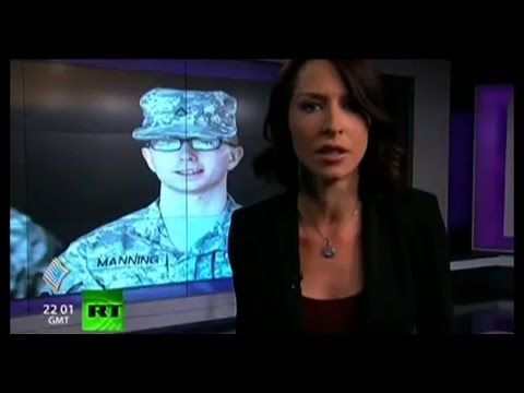 [04] US Coup D'Etat, Genocide & Dissent, Photo Criminals, Monsanto Superbug | Breaking The Set
