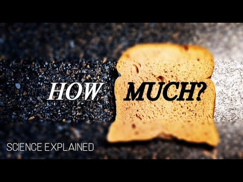 The Most Effective Carbohydrate Intake for Endurance Athletes | Science Explained