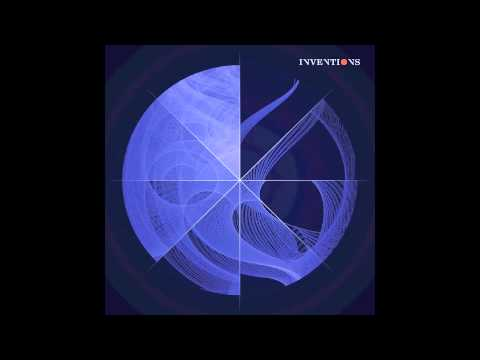 Inventions - Peaceable Child