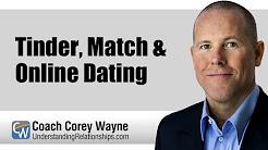 Kostenlose Dating-Seiten syracuse ny