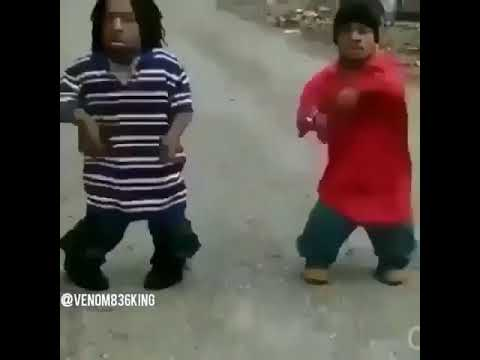 of midgets images Funny