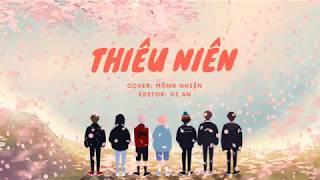 Download lagu [1HOUR] Thiếu Niên (少年) - Mộng Nhiên (Meng Ran)