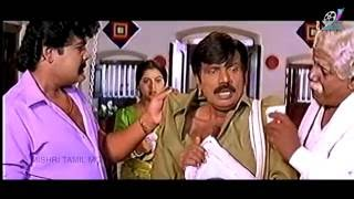 Goundamani Senthil Comedy | Kannaal Pesavaa | FULL COMEDY COLLECTION | Tamil Super Comedy