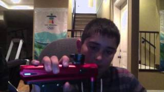 Macdev drone DX review and bolt stick problem