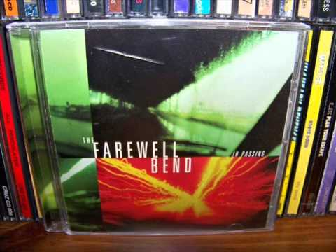 The Farewell Bend - In Passing (1998) Full Album