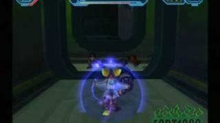 Ratchet & Clank Going Commando - Part 43: Planet Yeedil [1/2]