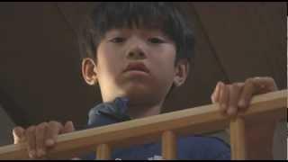 映画『くだん』予告篇 くだん 検索動画 15