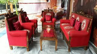 Hub:0823 3828 0005 Wa,toko Furniture Terlengkap Di Tulungagung