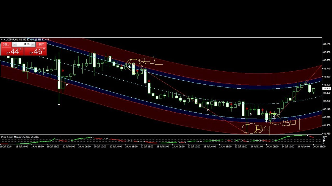 Forex reviews 24