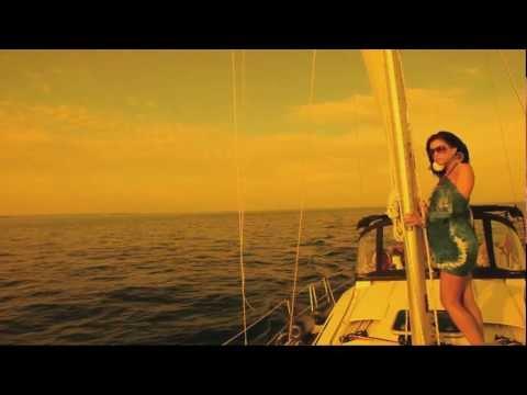 Edward Maya  Stereo Love feat Vika Jigulina Extended Mix