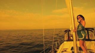 Edward Maya - Stereo Love (feat. Vika Jigulina) (Extended Mix)
