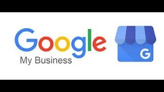 How To Set Up Google My Business , Google My business