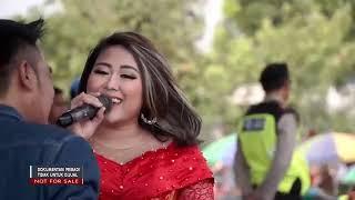 full ALBUM NEW PALAPA POWER WERDOYO DEMAK JATENG TERBARU 2018