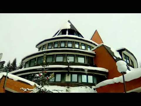 Ski & snoubord centar LOKVE-BERANE