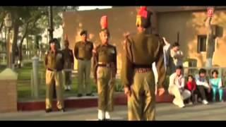 Nankana Sahib By Miss Pooja [Full HD Song] I Proud On Sikh