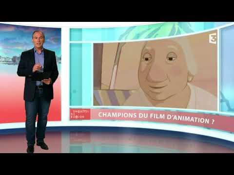 Enquêtes de Région, l'intégrale de l'émission sur l'animation dans les Hauts-de-France