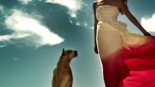 Юлдуз умонова клип зуридан
