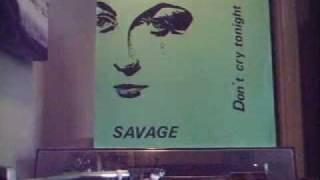 Watch Savage Rose Listen To This Tune From Mexico video